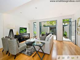 Living Room And Kitchen Ideas Small Design Ideas For Large Living Room