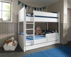 Built In Bunk Bed Plans Built In Bunk Bed Plans Bunk Bed Ideas For Boys And Girls 58