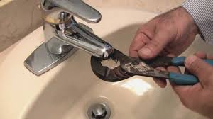 low water pressure kitchen faucet kitchen faucet repair fix low water pressure doityourself