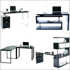bureau design noir laqué bureau design noir laque bim a co