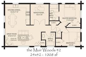 Log Cabin Floor Plans And Prices Small Log Cabin Floor Plans Country Cottage Floor Plans House