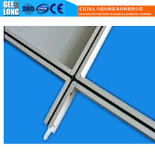 grain suspended ceiling grid grain suspended ceiling