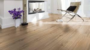 8mm Or 12mm Laminate Flooring Laminate 12mm Hardwearing Flooring Walnut Belfast Lisburn