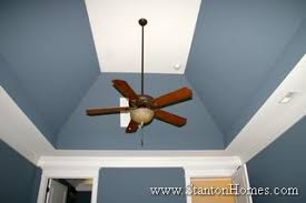 Tray Ceiling Definition New Home Building And Design Blog Home Building Tips Trey