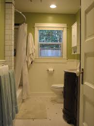 Remodel Small Bathroom Cost Small Bathroom Remodel Cost Home Design Ideas And Pictures