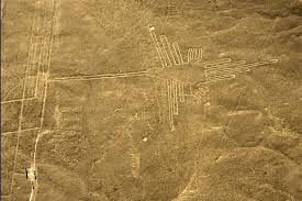 435 Meters To Feet by What Are The Nazca Lines Howstuffworks