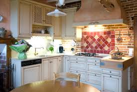 cuisines provencales l atelier de la cuisine cuisines provençales