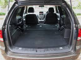 ford territory review caradvice