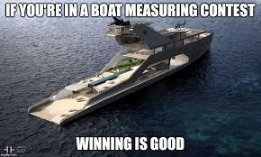 Yacht Meme - super yacht meme generator imgflip