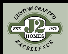 Home Design Utah County Custom Home Builders Utah And Home Builders In Utah County J2