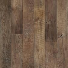 vinyl wood plank flooring reviews duo easiness that makes vinyl