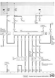 pioneer mvh wiring diagram wiring diagram byblank
