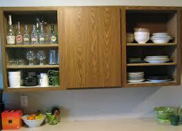 Kitchen Cabinets NicheFix - Contact paper kitchen cabinets