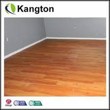 tranquility 2mm mount craig cherry resilient vinyl flooring peel