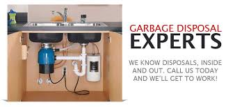 Kitchen Disposal by Garbage Disposal Repair In San Antonio Tx Parker And Sons Plumbing