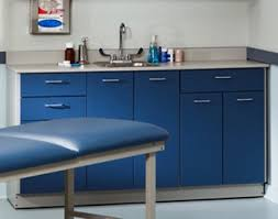 Lockable Medical Cabinets Medicine Cabinets Medical Storage Treatment Cabinet