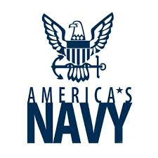u s navy on happy thanksgiving from your usnavy we