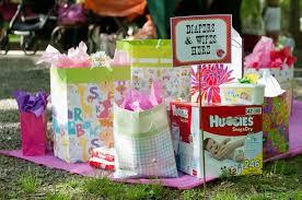 bbq baby shower ideas kara s party ideas girly baby q baby shower via kara s party ideas