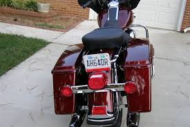 Ideas For Vanity Plates Personalized License Plate Harley Davidson Forums