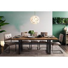 Industrial Kitchen Table Furniture Austin Industrial Dining Table 32 Dining Room Sets Austin Tx Top