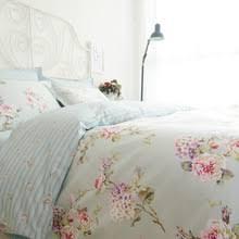 Designer Girls Bedding Popular Country Bedroom Sets Buy Cheap Country Bedroom Sets Lots