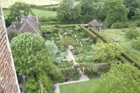 english garden landscape design cuantarzon com