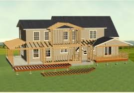 home addition plans house addition plans designs custom design home addition home