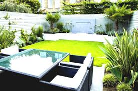 Ideas For Small Front Garden by Garden Design Ideas For Small Back Gardens Sixprit Decorps