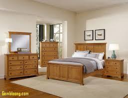 real wood bedroom set bedroom solid wood bedroom sets new bedroom design high end solid