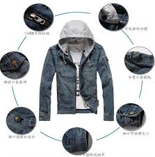 coat jacket men picture more detailed picture about fast