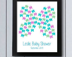 baby shower guest book ideas img0 etsystatic 101 0 9418473 il 340x270 84380