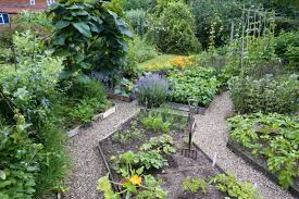 9 gardening trends that are going to be huge in 2017 new garden