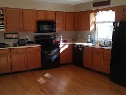 kitchen cabinets stunning changing kitchen cupboard doors