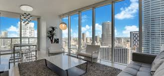 icon brickell icon brickell sales icon brickell rentals icon
