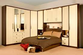 Fitted Bedroom Furniture Uk Only Small Fitted Bedrooms Boncville Com