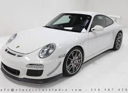2010 porsche 911 gt3 2010 porsche 911 gt3 car studio