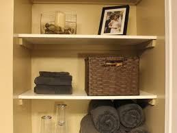 bathroom shelf decorating ideas 44 small bathroom shelf ideas best 25 bathroom shelf decor ideas on