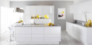 Superior Kitchen Cabinets Kitchen Cabinets In Boise Idaho Superior Craftsmanship