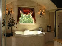 How To Decorate A Bathroom by Emejing Garden Tub Decorating Ideas Ideas Amazing Interior