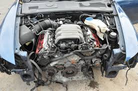 audi a6 3 2 engine on audi images tractor service and repair manuals