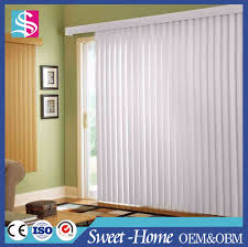 china or blinds china or blinds manufacturers and suppliers on