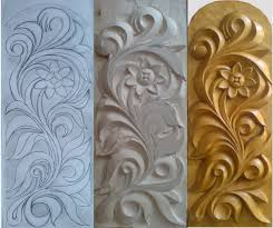 wood carving designs free ambershop co