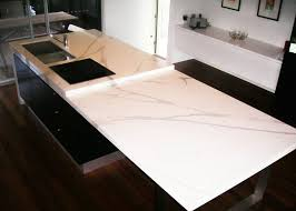 kitchen faucets mississauga granite countertop cabinet designs for kitchens designer tiles