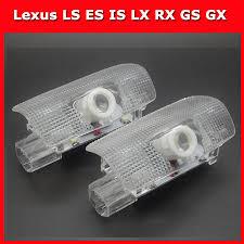 lexus es330 light bulbs online get cheap lexus bulbs aliexpress com alibaba group