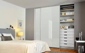 porte coulissante pour chambre porte dressing porte coulissante pour dressing en ce qui