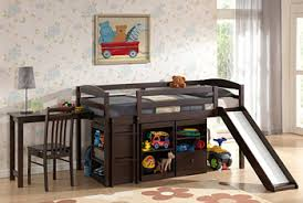 Bunk Beds - Vancouver bunk beds