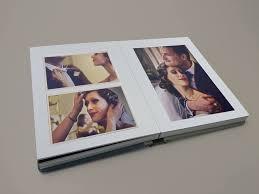 matted photo album design graphistudio matted albums in fundy fundy designer