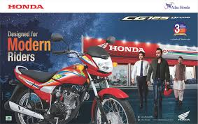honda bikes 2017 honda bikes introduced with new stickers