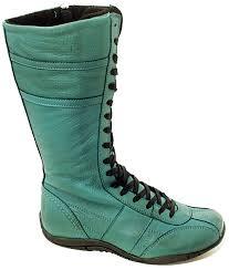 buy boots in nz pulse winter 2014 womens footwear boots