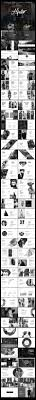 221 best web design images on pinterest web layout website hipster powerpoint template business statistics download https graphicriver